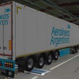 cover_skin-scs-trailers-aeroline