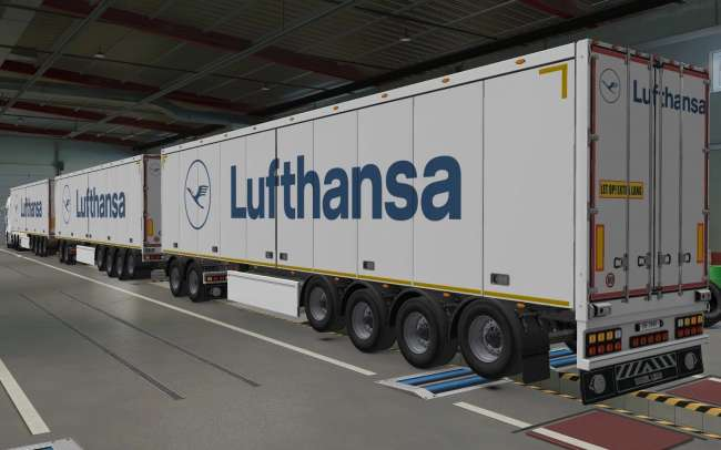 cover_skin-scs-trailers-lufthans (1)
