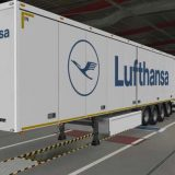cover_skin-scs-trailers-lufthans