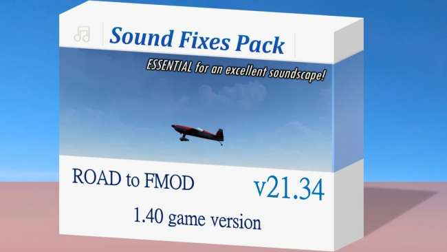 cover_sound-fixes-pack-2134-1_fi
