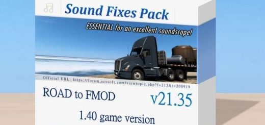 cover_sound-fixes-pack-v2135-ats