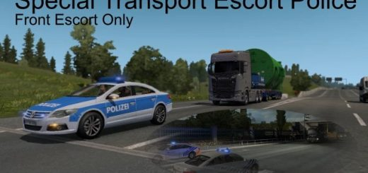 cover_special-transport-escort-p (1)