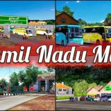 cover_tamil-nadu-map136-40-with