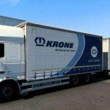 cover_tandem-krone-daf-xf-105-va