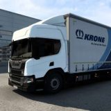 cover_tandem-krone-scania-ng-pgr