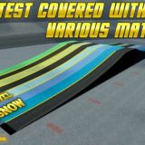cover_test-area-map-for-ets2-by (1)