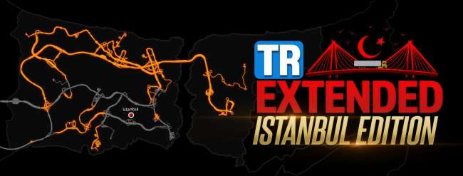 cover_tr-extended-map-v122-140x