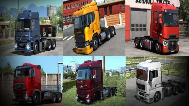 cover_truck-pack-brazil-edition