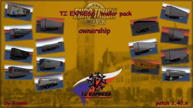 cover_tz-express-trailers-pack-o (1)