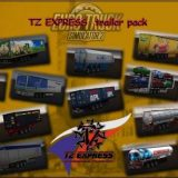 cover_tz-express-trailers-pack-o