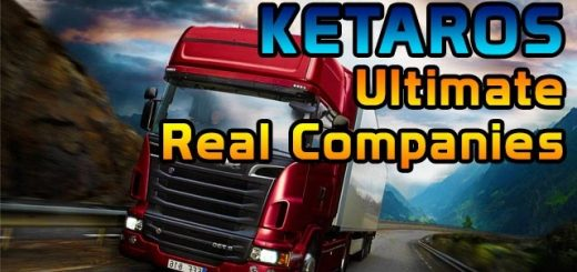 cover_ultimate-real-companies-v2