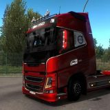 cover_volvo-fh16-2012-ohaha-1403 (1)