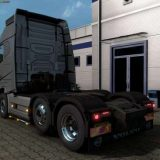 cover_volvo-fh16-2012-reworked-b