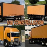 cover_vw-constellation-siderbau