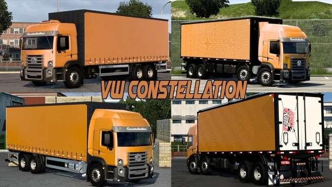 cover_vw-constellation-siderbau