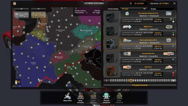 cover_world-map-hd-140_SiUPEiU9Q