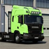 cover_xt-addons-for-scania-next