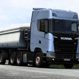 cover_xt-addons-for-scania-rs-ne