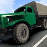 cover_zil-157-re-work-ets2-only