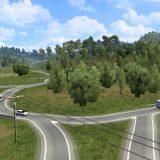 east-duisburg-improvement-mod-v1_6F5SZ.jpg