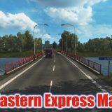 eastern-express-map-v11_D3DDF.jpg