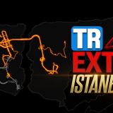 ets-2-tr-extended-map-istanbul-edition-roads-1-2048x778_SQF1D.png