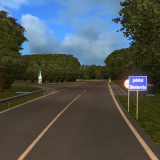 ets2_00044_SF62R.png