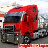 freightliner-argosy-v2_2V8VD.jpg