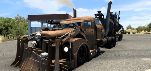 madmax-truck-1_Z9VFD.jpg