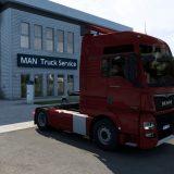 man-tgx-euro-6-v2_Z69QC.jpg