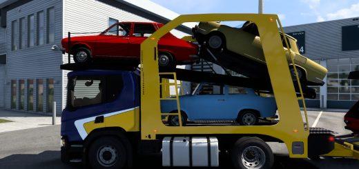 nextgen-scania-p-28eugene-29-car-transport-v5_A2ZCV.jpg