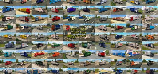 painted-bdf-traffic-pack-by-jazzycat-v9_4QE1A.jpg