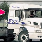 rbr-trucks-brazil-pack-v5_E4S8R.jpg