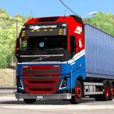 rpie-volvo-fh16-2012-1_2S45S.jpg