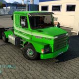 scania-series-2-edit-mjtemdark-1_AS0DV.jpg
