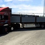 semitrailers-pack-by-ralf84-a-scaniaman1989-v1_A2AS9.jpg