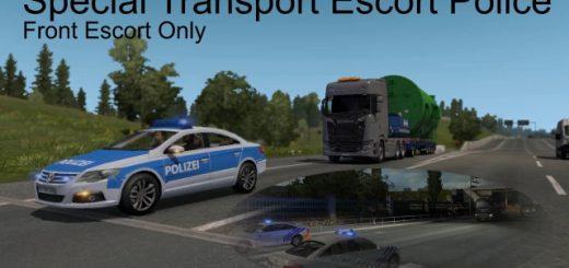 special-transport-escort-police-v1_0C1RV.jpg