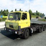 tatra-815-1983-v1_8CC3.jpg
