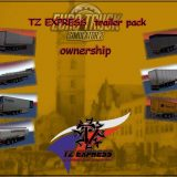 tz-express-trailers-pack-2B-ownable-package-1_R57Z.jpg
