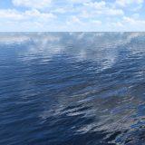 water-hd-1_W1X5Q.jpg