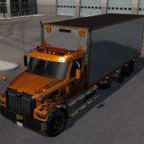 westernstar-49x-cargo-truck-ets2-1_81DCE.jpg