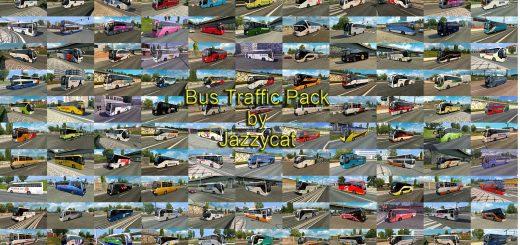bus-traffic-pack-by-jazzycat-v11_ZQRC3.jpg