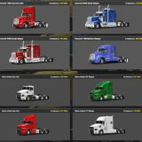 cover_american-truck-pack-for-et
