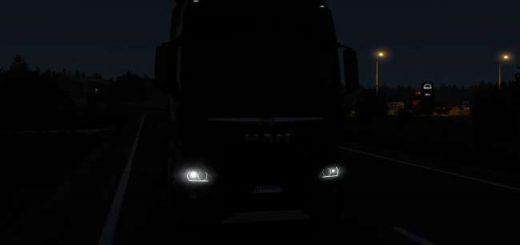 cover_angel-eyes-for-all-trucks