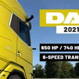 cover_daf-2021-xgxg-more-engines
