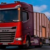 cover_daf-xf-e6-paccar-mx-13-on