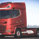 cover_daf-xg-addon-chassis-fix-m