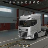 cover_daf-xg-addon-chassis_ENvcI