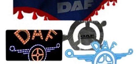 cover_daf-xg-xg-dlc-tuning-pack