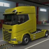 cover_daf-xgxg-painted-parts_x7Y
